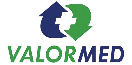 logo_valormed-450x222